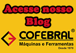 Blog da Cofebral